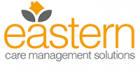 Eastern Care management solutions