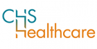 CHS healthcare
